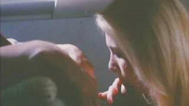 Kanalseite Riskant Öffentlichen Doggy & Saugen geile reife frauen sex