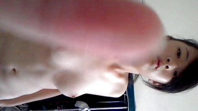 Hot anal sex alte weiber free porn mit fiesen babe Szene 2