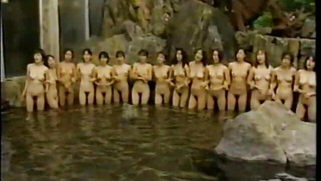 лесбиянки групповуха кремпай koreanische massage Dreier gangbang verified outdoor big dick sex mit reifen weibern norsk