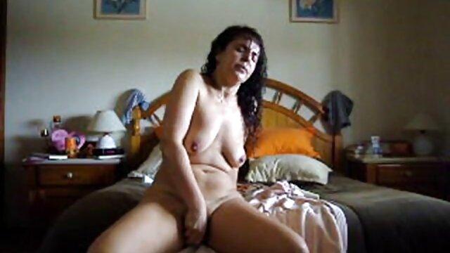 Ficken meine Schritt sexy nackte reife frauen Mütter