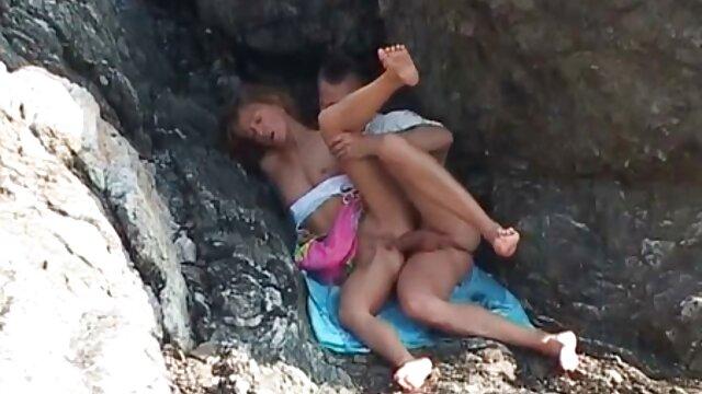 Teen Addison Babe Spielt Mit alte schlampen sex Ihrem Netz Ling