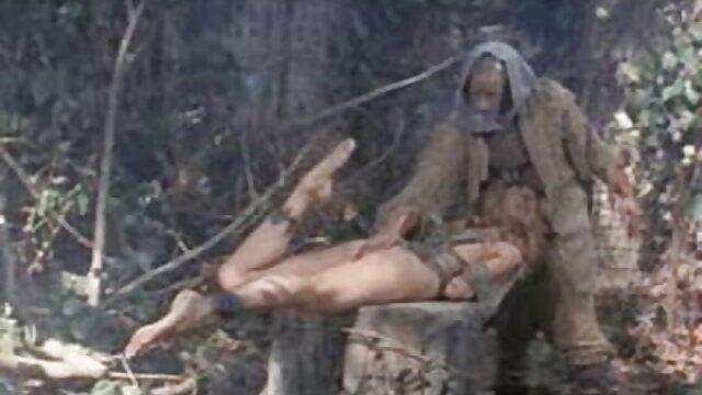 Weibliche Ejakulation alte geile deutsche weiber milf hat mehrere Orgasmen