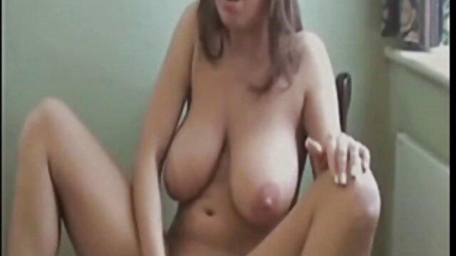 vintage cum Saugern porn sex mit alten geilen frauen