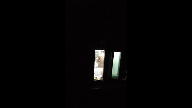vixenx alte schlampen videos - Sexy Lesben in Strümpfen