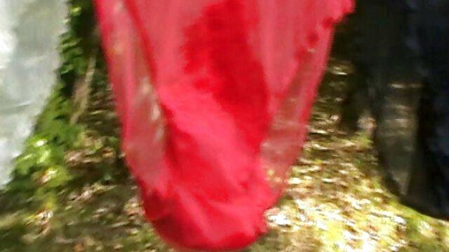 ManRoyale Terrasse perverse alte schlampen enge Passform backdoor ficken
