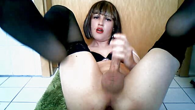 jahrgang sex mit alten geilen weibern porno-videos