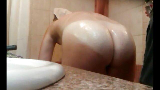 Gerade amateur twink fickt Jungs gratis pornos alte weiber Arsch