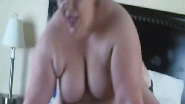 X-Sensual - - fette alte weiber nackt Romantisch inspirierte Leidenschaft