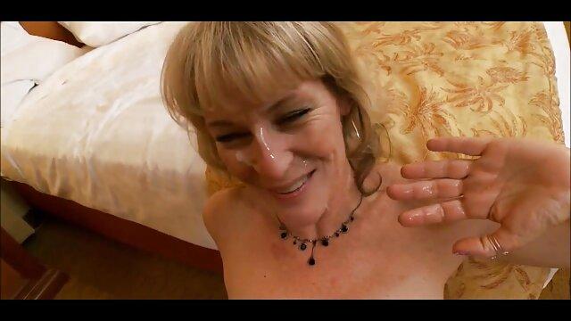 Blindfolded sub erstickt und zerstört alte weiber grosse titten von Pascal