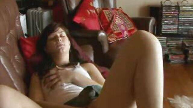 Ladyboy Pinky 2 Big Ass alte titten weiber Ohne Sattel