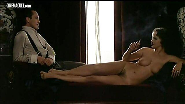 Exotisch pornofilme alte weiber Yanks Patricia Valenzuela Masturbieren