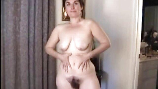 Du sollst pornofilme von alten weibern den MILF-Teil 96 deines Nachbarn nicht begehren