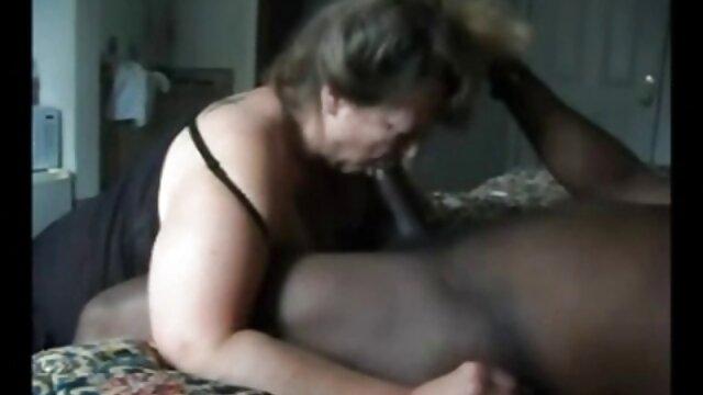 Geile MILF Ist sexgeile alte weiber Einfach Wunderbar