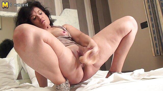 Sexy 19yo Arbeitete mit Spielzeug alte weiber sex video