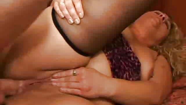EvilAngel Doppel-Penetration reife frauen beim sex videos
