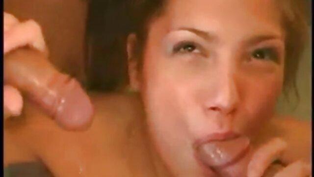 macht Sie sex mit geilen alten weibern EXPLODIEREN