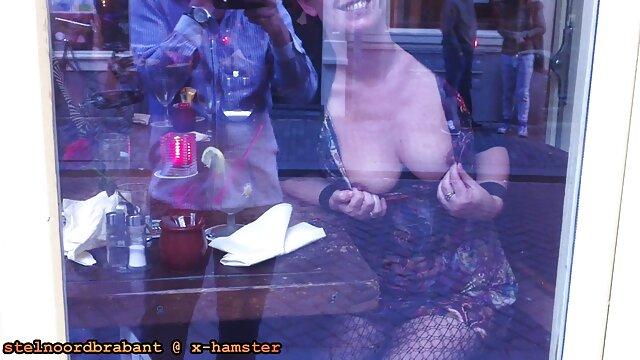 Junge homo schleift seinen Schwanz auf Freunde eingeölt Sohlen alte weiber pornobilder
