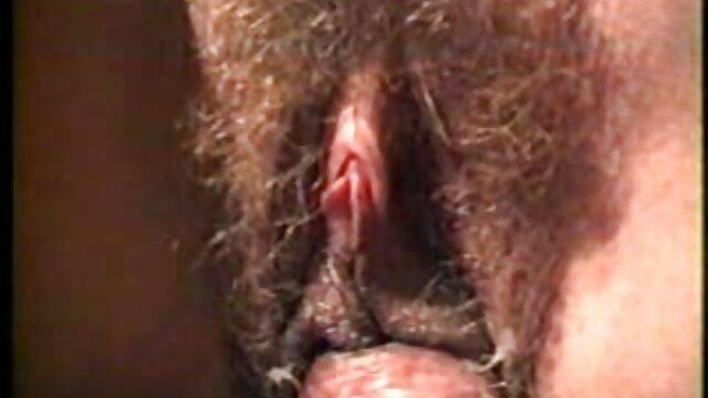 Das schwule kama Sutra enthüllt alte weiber free porn