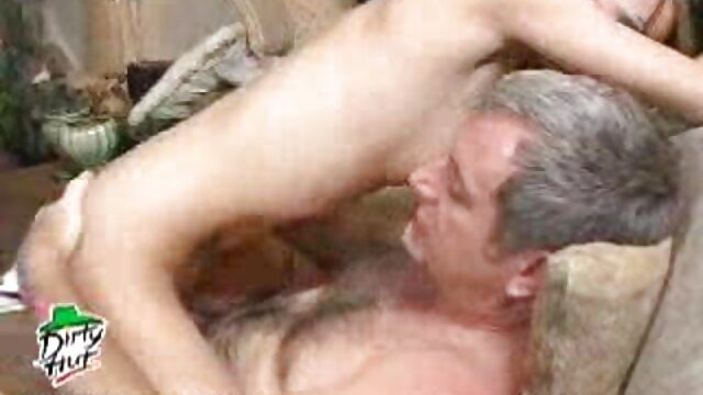 Asian Teen Fickt sich alte weiber grosse titten Selbst in der Badewanne