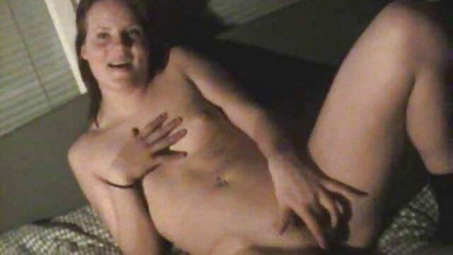 Cumpliation : wie man alte nackte weiber eine schöne cumrag