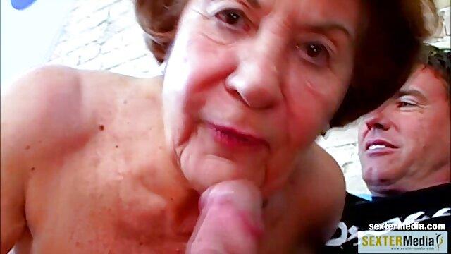 Eine Größe Passt Alle nackte reife frauen beim sex