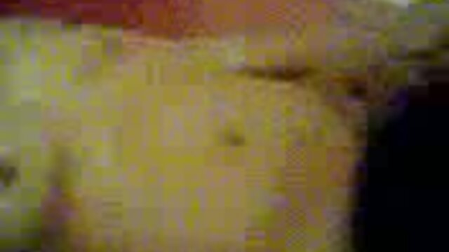 Fist Flush Missy sexy nackte reife frauen fisting Ihre Freunde pussy