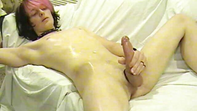 massiven klappen in der free porn alte weiber Dusche!