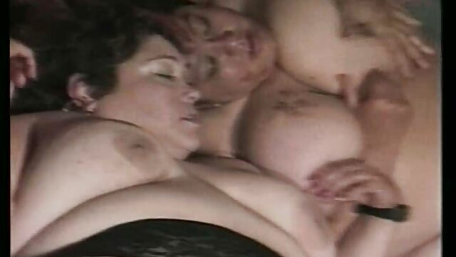 Wilde geile alte weiber kostenlos hausgemachte porno endet mit cum auf Mädchen