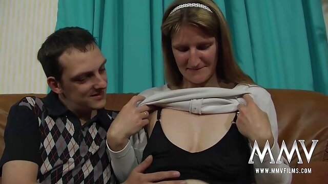 Reality Kings-Kurvige Amy nackte alte schlampen Lopez liebt dick
