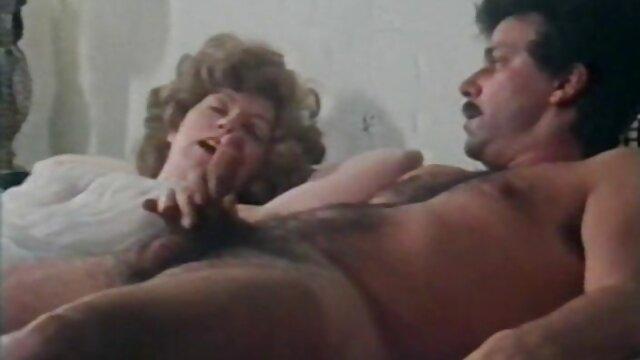 Nubile Filme reife geile frauen nackt - Latina cums hart