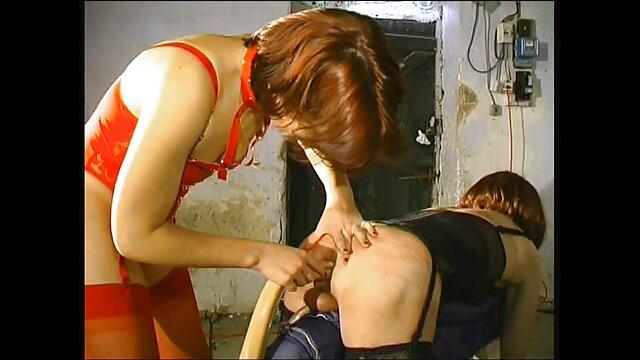 EroticaX PAAR s fette alte weiber nackt PORNO: Näher An Sie