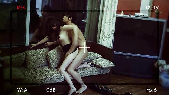 Bareback Mit Einem alte weiber nacktbilder Shemale Student