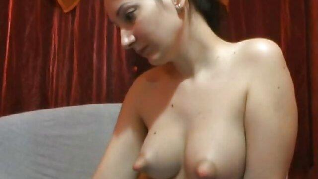 Big Titted Spritzt Von alte geile weiber gratis Masturba