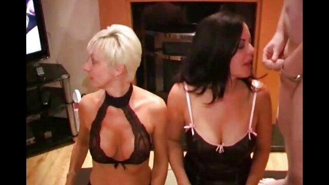 ASMR Lotion sexgeile alte weiber und nasse Pussy Sounds / INTENSIV, HAUTNAH, SAFTIG