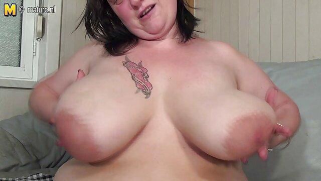 Catie Im neuen geiler sex mit älteren frauen Heißen roten Bikini!