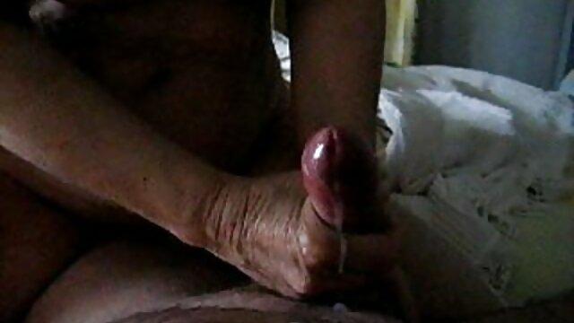 Vaginalen pornofilme von alten weibern Massage-Sitzung