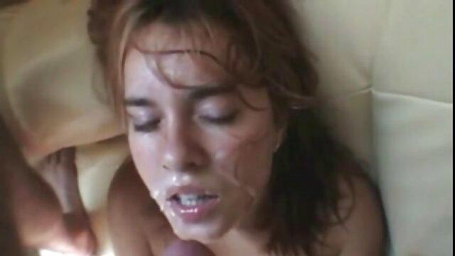 Unglaublich intensive geile alte weiber beim sex MILFgasm