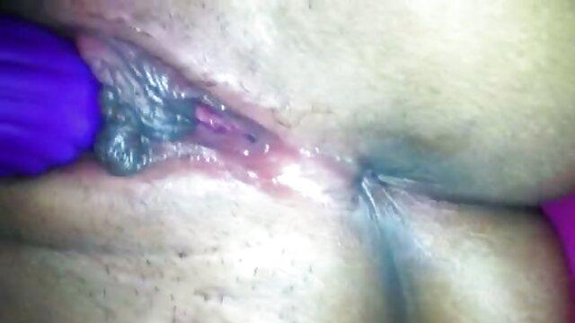 POV MILF Cumming altes weib nackt Aus Ihrer Schale