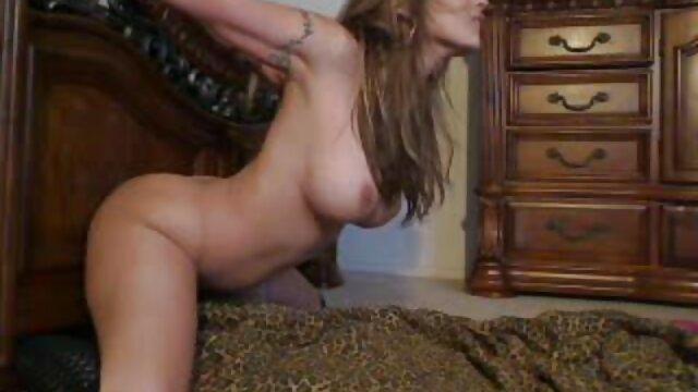 Spizoo alte heisse weiber - Big booty saugen einen großen Schwanz, glory hole & big boobs