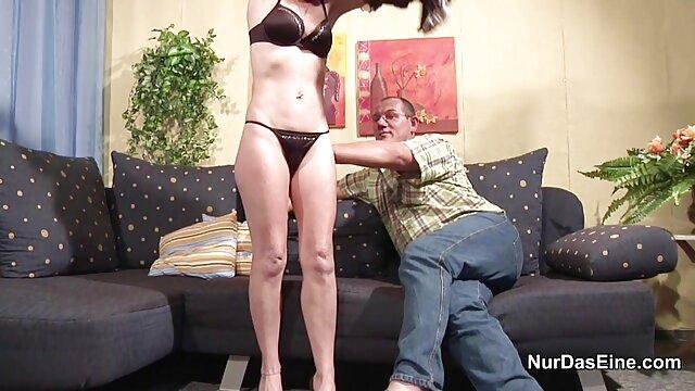 Cumming Nach Muskulösen Homosexuell Butt Fucking alt weiber porn