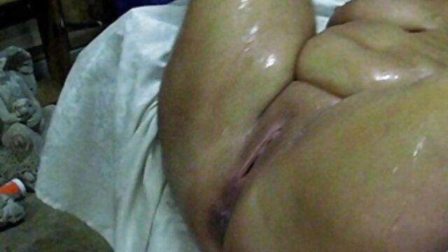 deepthroat sex mit geilen alten weibern blowjob mit deep throatpie