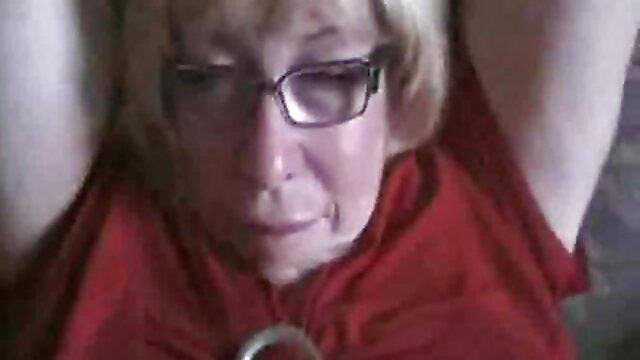Schlampe Blonde MILF feuchte alte weiber BBC Anal