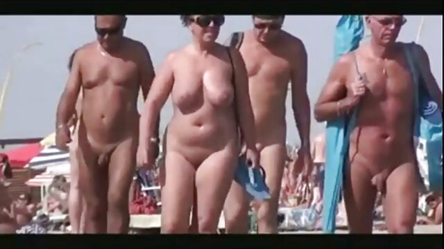 Amateur Gerade Kerl Chance Masturbieren reife geile frauen