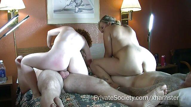 Natursekt sexy nackte reife frauen Fetisch asiatische Kerle lieben anal bang