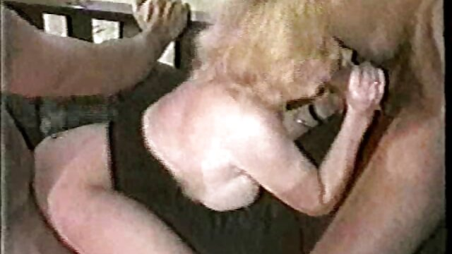 Hot Webcam Babe Liebt Dildo Anal geiler sex mit alten frauen Masturbation